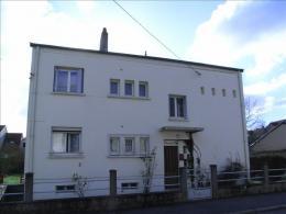 Location Appartement 2 pièces Corny sur Moselle