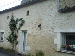 Location Maison 3 pièces Poitiers