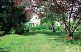 Achat Maison 10 pièces Coulombs en Valois