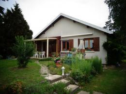 Achat Maison 6 pièces Vayres sur Essonne