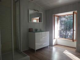 Achat Maison 7 pièces Chatillon sur Seine