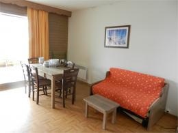 Achat Appartement 3 pièces Chamrousse