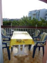 Achat Appartement 3 pièces Le Cap D Agde