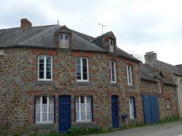 Achat Maison St Thual