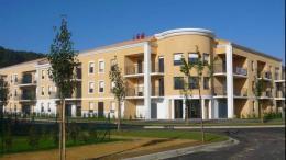 Location Appartement 2 pièces Aire sur l Adour