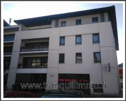 Achat Appartement 2 pièces St Medard en Jalles