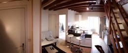 Location Appartement 2 pièces Cande