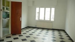 Appartement Begles &bull; <span class='offer-area-number'>47</span> m² environ &bull; <span class='offer-rooms-number'>2</span> pièces