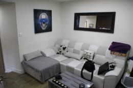 Achat Appartement 3 pièces Lantosque