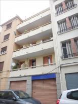 Location Appartement 3 pièces Marseille 03
