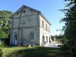 Achat Maison 8 pièces Esternay