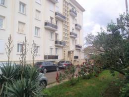 Achat Appartement 4 pièces Jarville la Malgrange