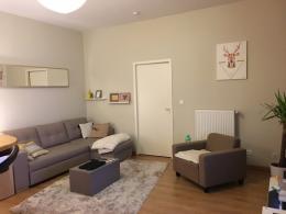 Location Appartement 2 pièces Royat