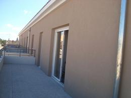 Appartement Lunel &bull; <span class='offer-area-number'>71</span> m² environ &bull; <span class='offer-rooms-number'>3</span> pièces