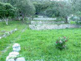 Achat Villa 2 pièces Bonifacio