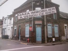 Achat Maison 6 pièces Henin Beaumont