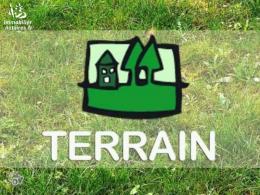 Achat Terrain Tourville la Riviere