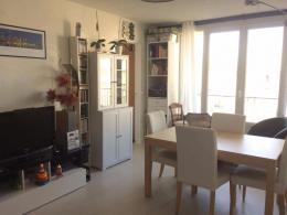Achat Appartement 3 pièces Le Plessis Robinson