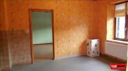 Achat Appartement 3 pièces Plainfaing