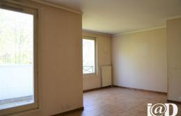 Achat Appartement 4 pièces Emerainville