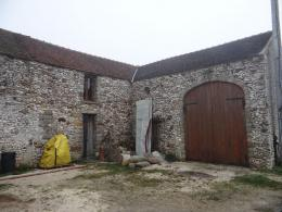 Maison Jouy le Chatel &bull; <span class='offer-area-number'>169</span> m² environ &bull; <span class='offer-rooms-number'>5</span> pièces