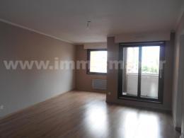 Achat Appartement 4 pièces Rosendael