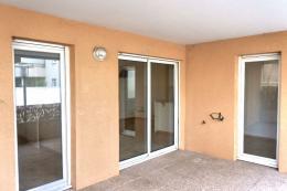 Appartement Mouans Sartoux &bull; <span class='offer-area-number'>54</span> m² environ &bull; <span class='offer-rooms-number'>3</span> pièces