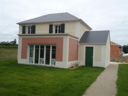 Location Maison 5 pièces St Cyr en Val