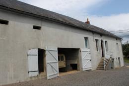 Achat Maison 3 pièces Cussy en Morvan