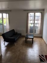 Location Appartement 2 pièces La Varenne St Hilaire
