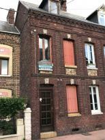 Achat Maison 4 pièces Le Petit Quevilly