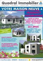 Achat Maison 6 pièces Hussigny Godbrange