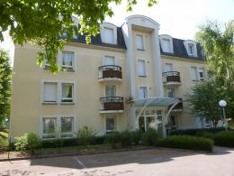 Appartement Petit Couronne &bull; <span class='offer-area-number'>36</span> m² environ &bull; <span class='offer-rooms-number'>2</span> pièces