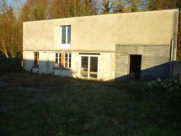 Achat Maison 3 pièces Nanteuil le Haudouin