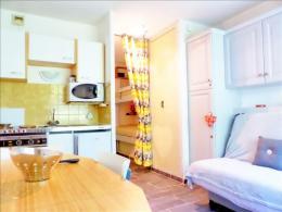 Achat Appartement 2 pièces St Jeoire
