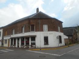 Achat Maison 7 pièces Romilly sur Andelle