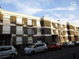 Achat Appartement 3 pièces Vendeville