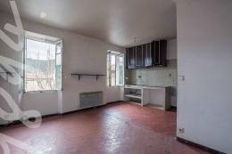 Achat Appartement 4 pièces La Destrousse