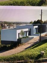 Achat Maison 5 pièces Irigny