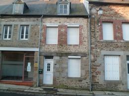 Achat Maison 2 pièces Landelles et Coupigny