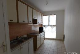 Achat Appartement 3 pièces Montargis