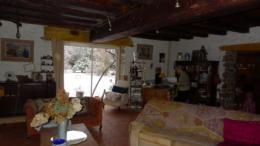 Achat Villa 6 pièces Bonnac la Cote