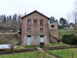 Achat Maison 8 pièces La Chatre