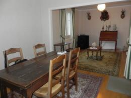 Achat Appartement 3 pièces Bagnoles de l Orne