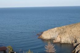 Achat studio Banyuls sur Mer