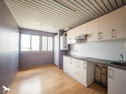 Achat Appartement 4 pièces Le Bouscat
