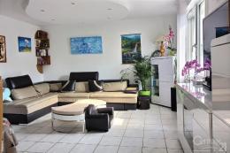 Achat Appartement 4 pièces Ville la Grand
