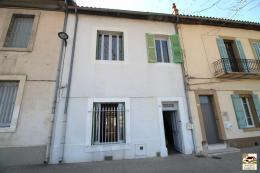Location Maison 7 pièces Cavaillon