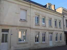 Achat Maison 6 pièces Bruyeres et Montberault