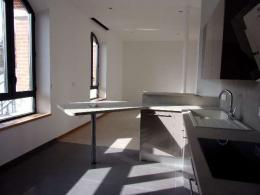 Location Appartement 4 pièces Sens